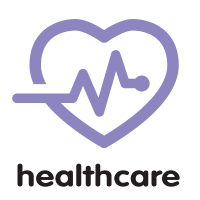 3D Printing Healthcare Solutions