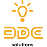 3DC-solutions additive manufacturing journey
