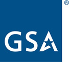 3DC Awarded 5 Year General Service Administration (GSA) Contract