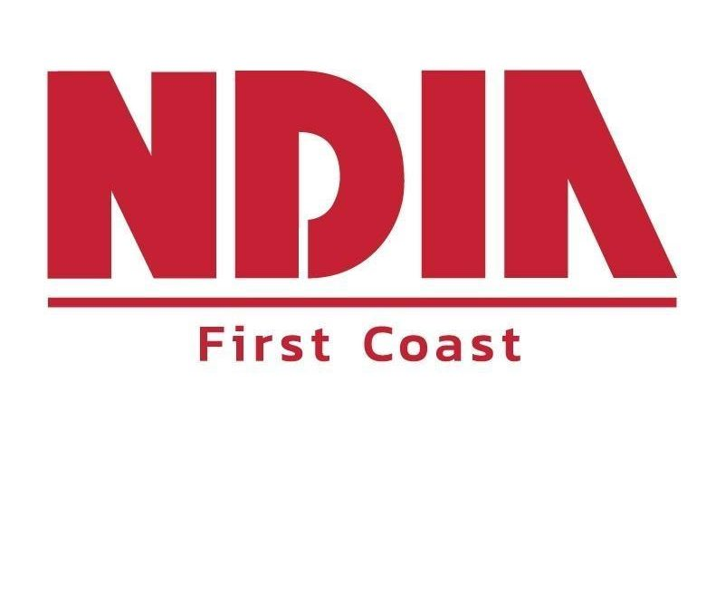 The 3D Connectors Join NDIA First Coast Chapter
