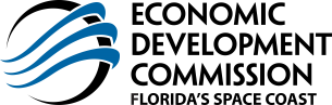 3DC Joins The Space Coast Economic Development Council