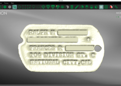 military-dog-tag-s
